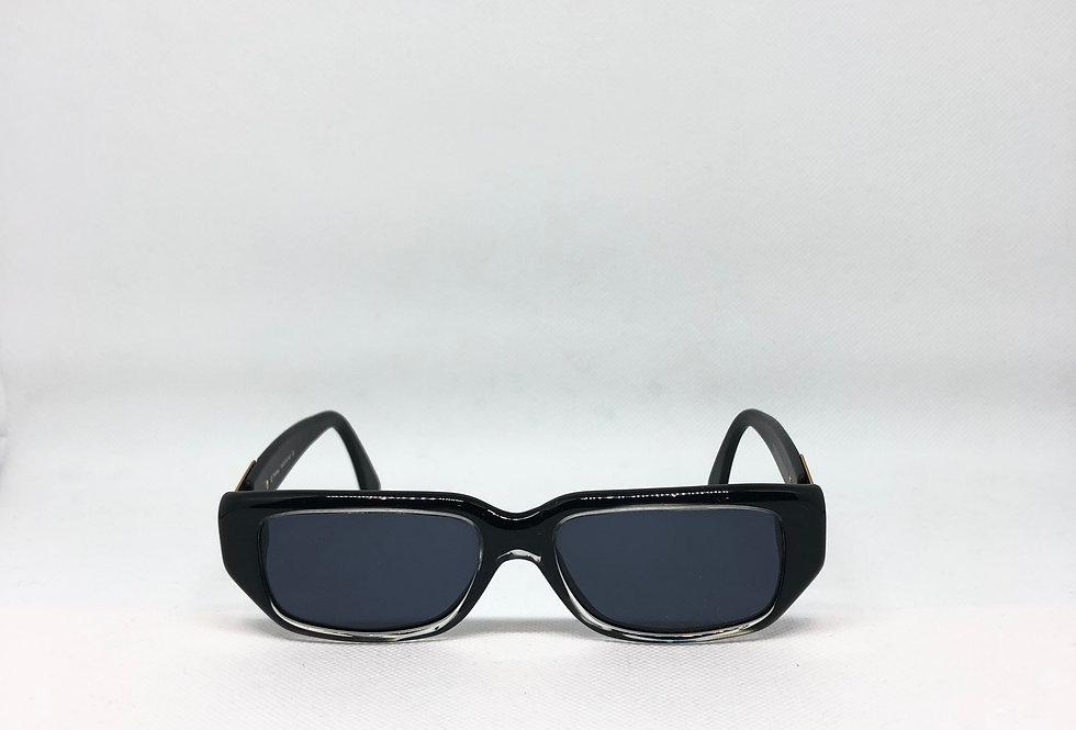 VON FUSTENBERG mf 99 52 16 700 vintage sunglasses DEADSTOCK