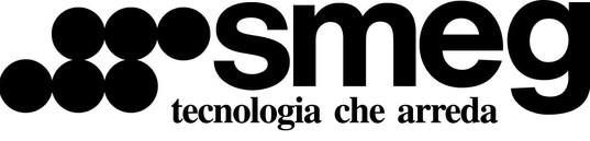 Logo_Smeg_IT.jpg