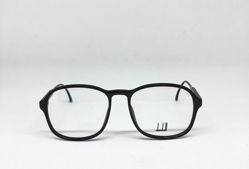 DUNHILL 6111 30 58 17 vintage sunglasses DEADSTOCK