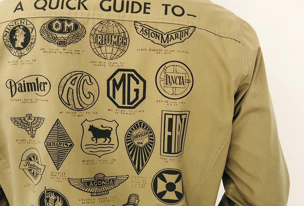 giacca-glove-customizzata-vintage