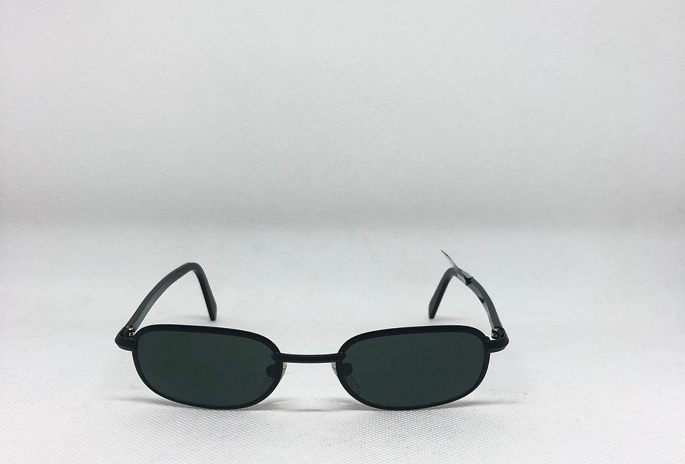 DOLCE & GABBANA dg 331 br 140 vintage sunglasses DEADSTOCK