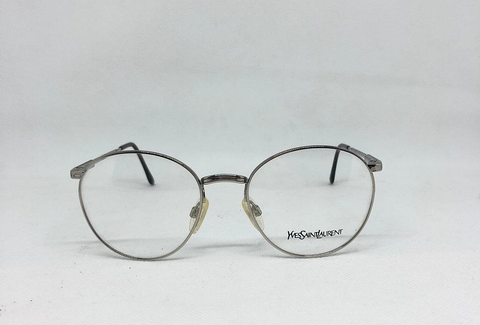 YVES SAINT LAURENT 4045 y271 54 19 140 vintage glasses DEADSTOCK