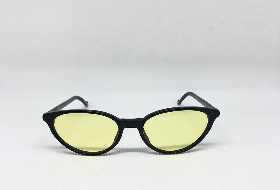 GENNY 225 9002 51 17 140 vintage sunglasses DEADSTOCK