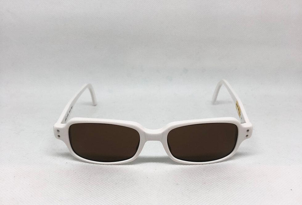 BROOKS BROTHERS bb 528 5041 50 17 140 vintage sunglasses DEADSTOCK