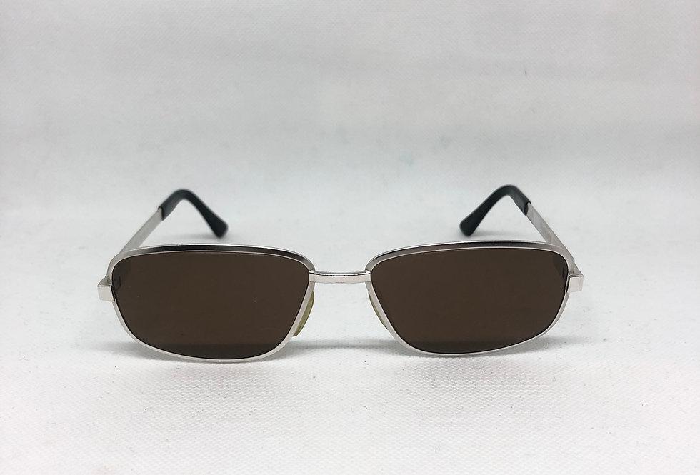 SFECOFLEX patent 54 22 vintage sunglasses DEADSTOCK