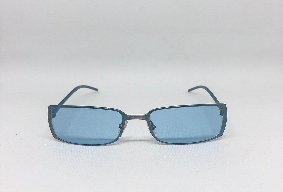 CHRISTIAN DIOR cd 3601 58u 135 vintage sunglasses DEADSTOCK