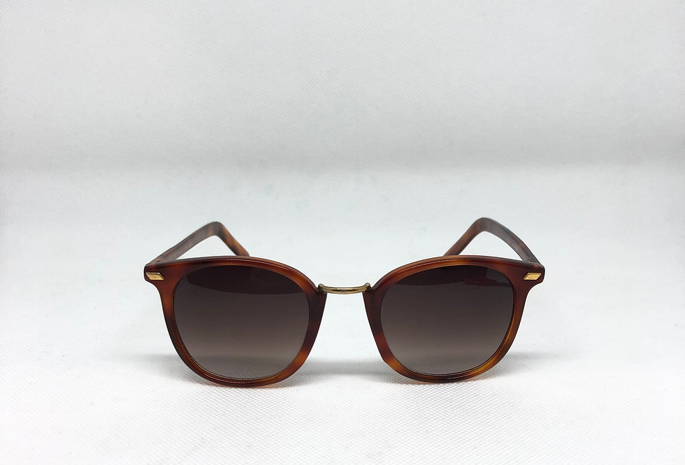 AUGUSTO VALENTINO 3703 444 vintage sunglasses DEADSTOCK