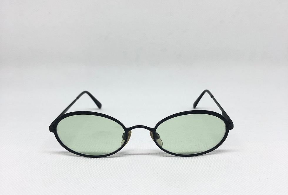 GIORGIO ARMANI 277 706 50 19 135 vintage sunglasses DEADSTOCK