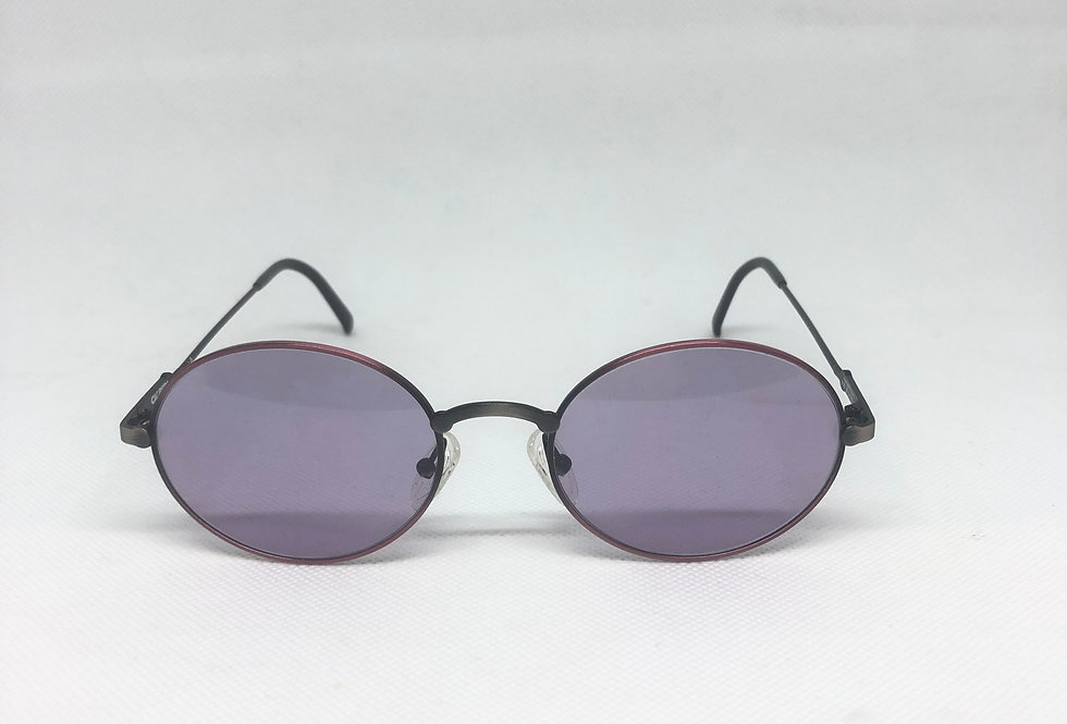 CARRERA 5129 80 53 20 140 vintage sunglasses DEADSTOCK