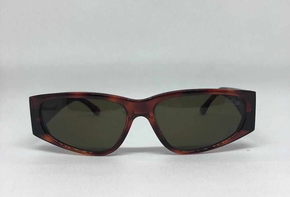 MARTINI sl 3501 055 710 vintage sunglasses, DEADSTOCK
