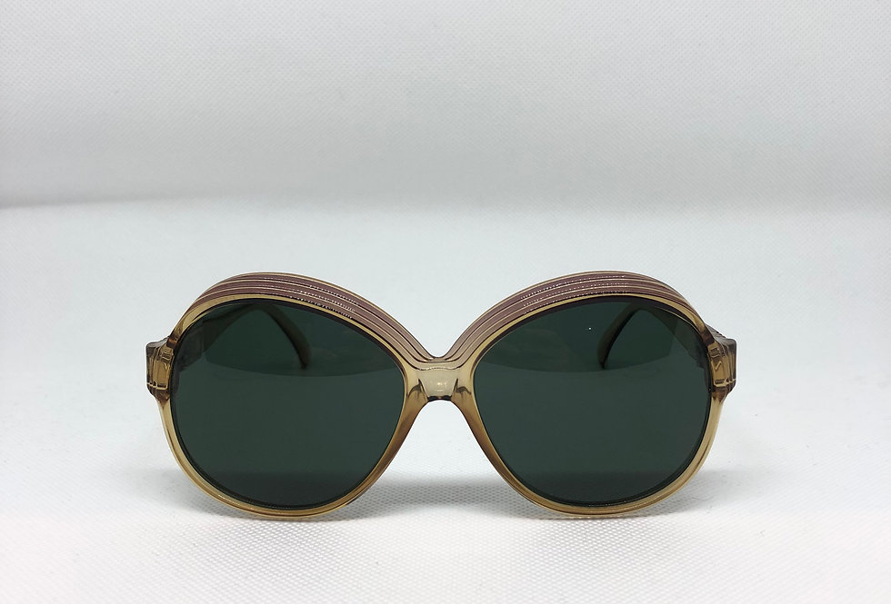 PERSOL P37 80 54 69 vintage sunglasses, DAEDSTOCK.