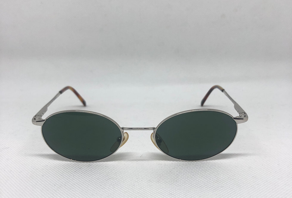 POLO classic 140 174 yb7 51-20 6-5 vintage sunglasses DEADSTOCK