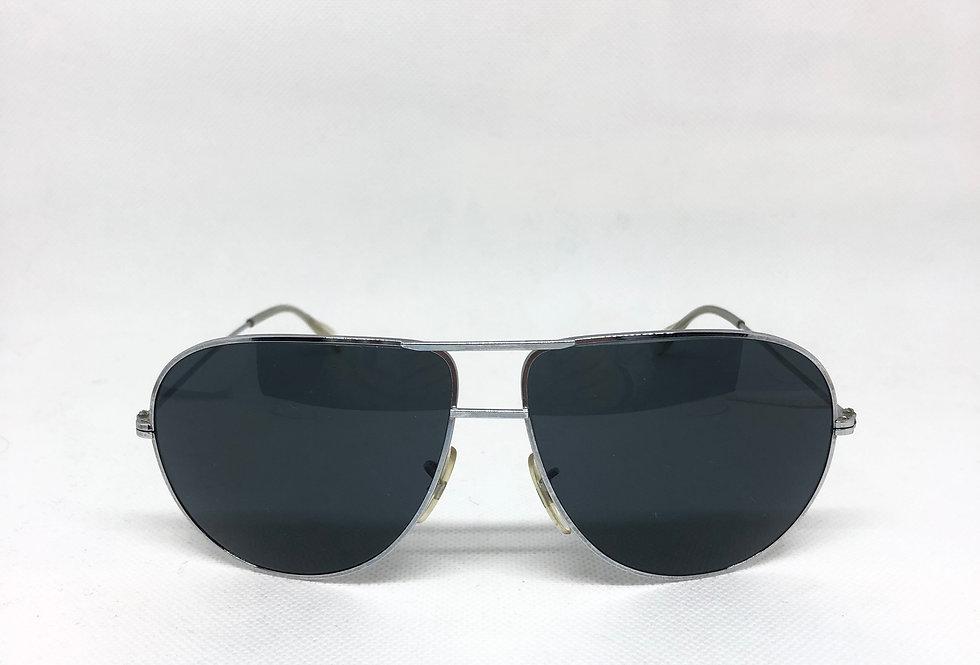 INDO numancia frame spain vintage sunglasses DEADSTOCK