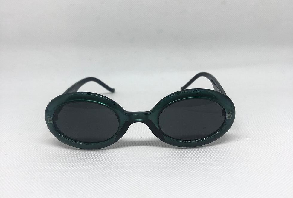 NAJ OLEARI 7175-1 vintage sunglasses DEADSTOCK