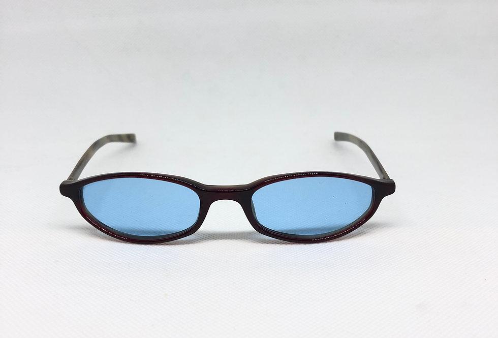 RALPH LAUREN rl 1384 p1j 135 vintage sunglasses DEADSTOCK