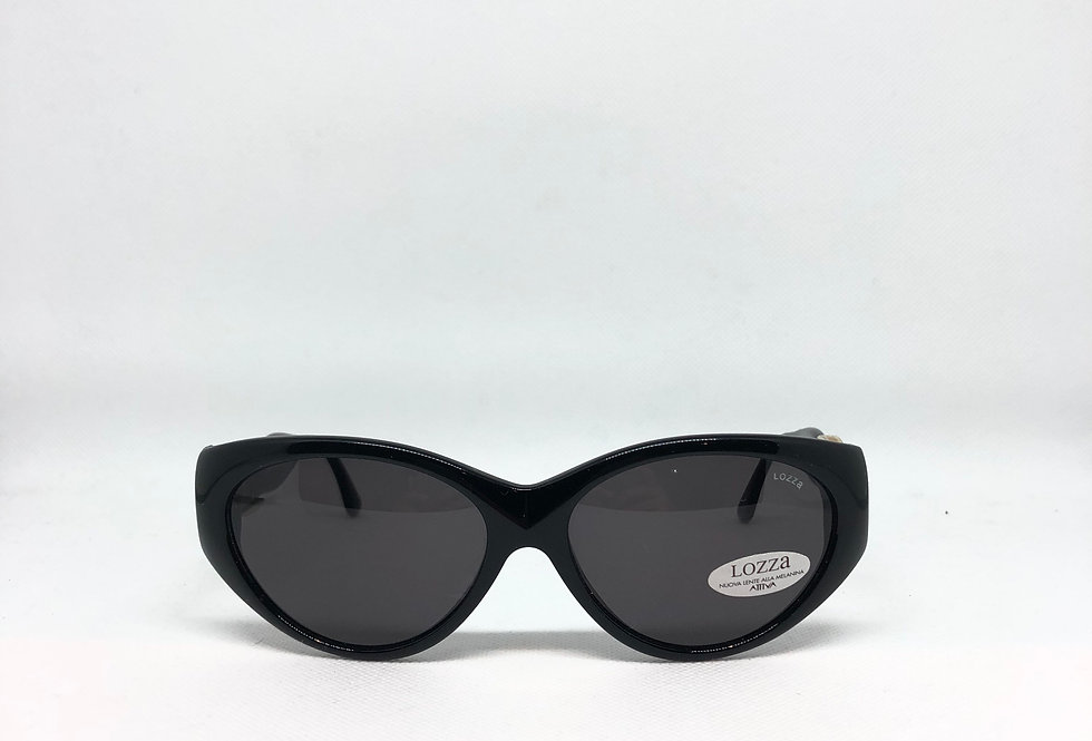LOZZA by dierre sl 1562 700 vintage sunglasses DEADSTOCK