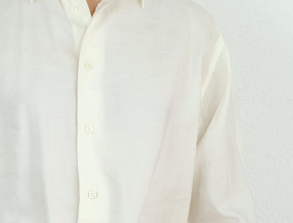 camicia-gianfranco-ferre-vintage