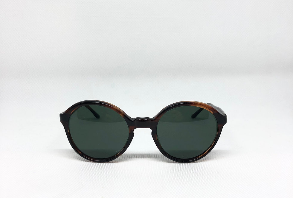 LUCCHESI 50/20 vintage sunglasses DEADSTOCK