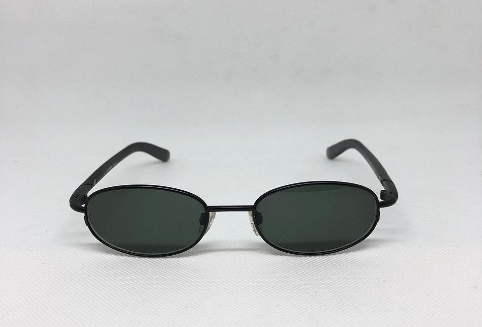 SUPERGA su 038 h00 51 19 135 vintage sunglasses DEADSTOCK