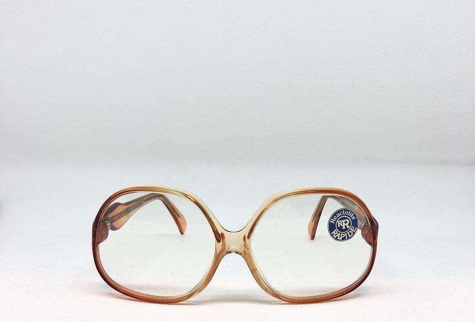 PERSOL indo miramar 130 vintage sunglasses DEADSTOCK