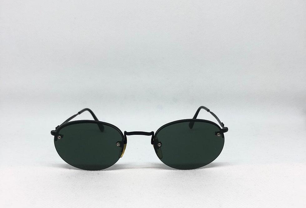 EMPORIO ARMANI 043 706 50 20 140 vintage sunglasses DEADSTOCK