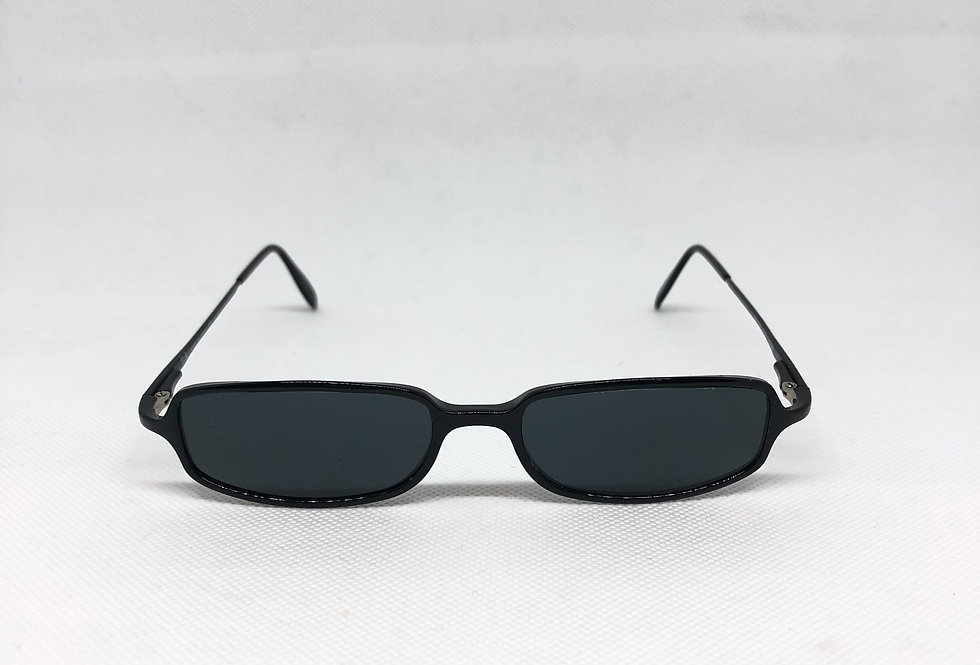 RAY BAN rb 7004 2000 50 16 135 vintage sunglasses DEADSTOCK