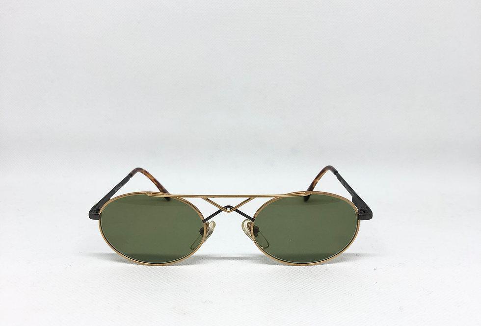 ELYMAR spring 1 50-20 140 col.055 vintage sunglasses DEADSTOCK