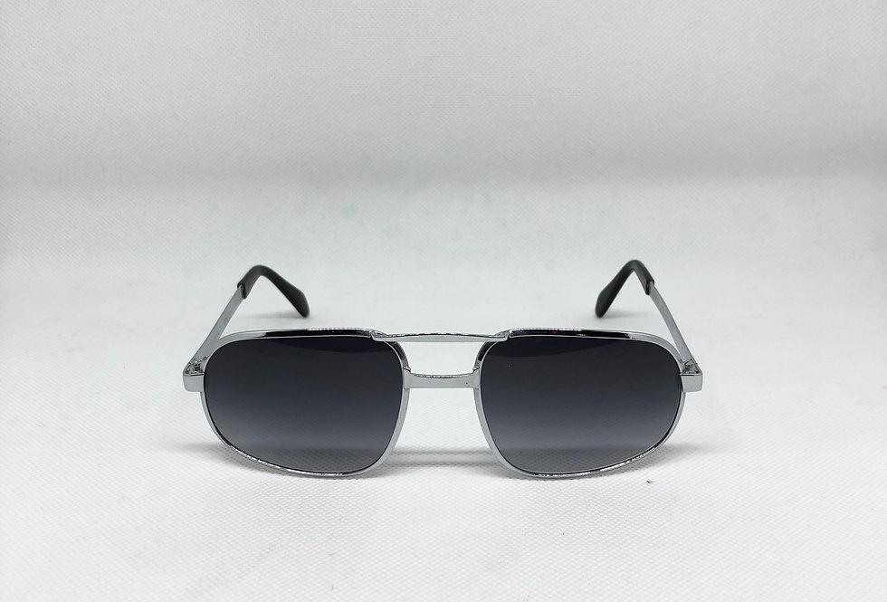 LUXOTTICA 54 20 459 vintage sunglasses DEADSTOCK