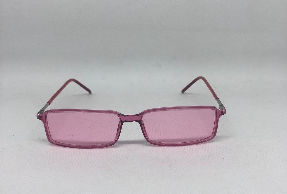 TRUSSARDI  te 10773 d29 52 14 135 vintage sunglasses DEADSTOCK