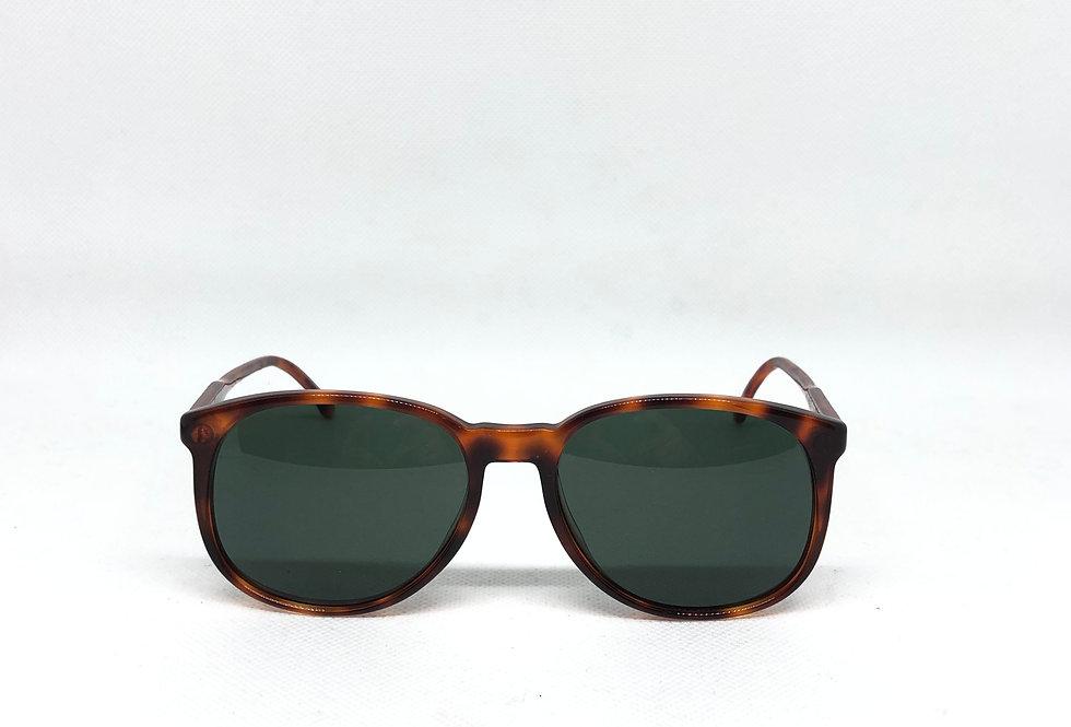 GIORGIO ARMANI 303 050 53-17 145 vintage sunglasses DEADSTOCK