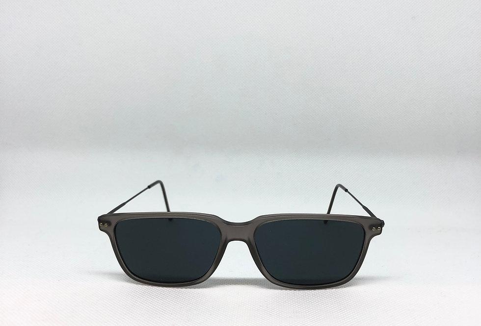 GIORGIO ARMANI 375 209 s 52 14 140 vintage sunglasses DEADSTOCK
