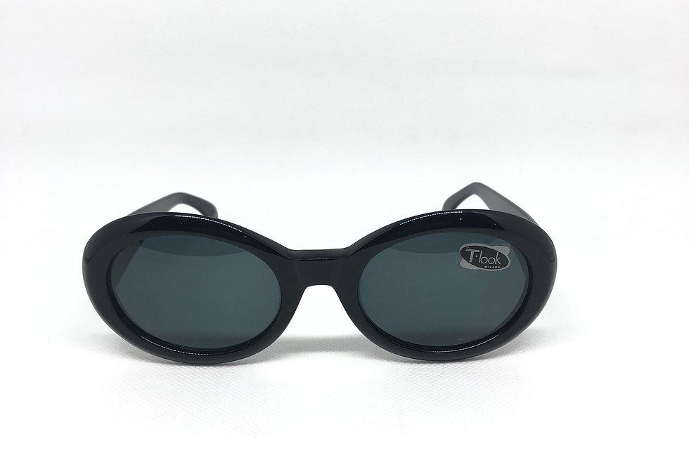 T-LOOK dolce vita 1 n-5 vintage sunglasses DEADSTOCK