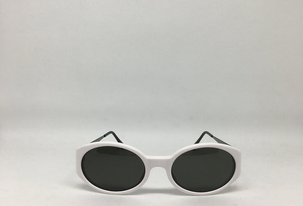 OLIVER by VALENTINO 1742 654 140 vintage sunglasses DEADSTOCK