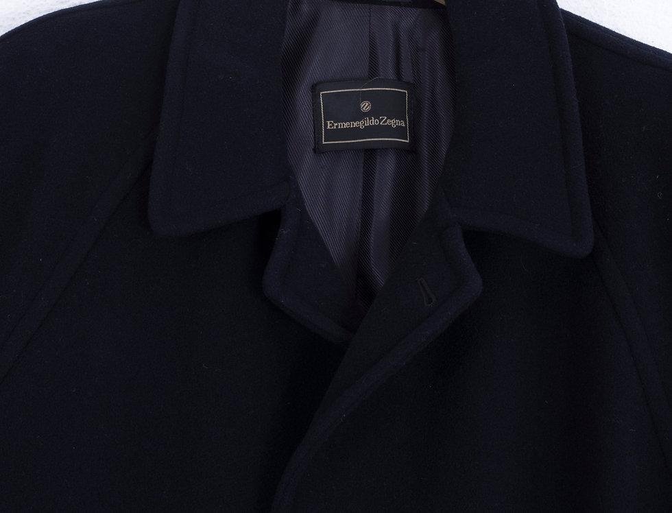 EMRENEGILDO ZEGNA coat