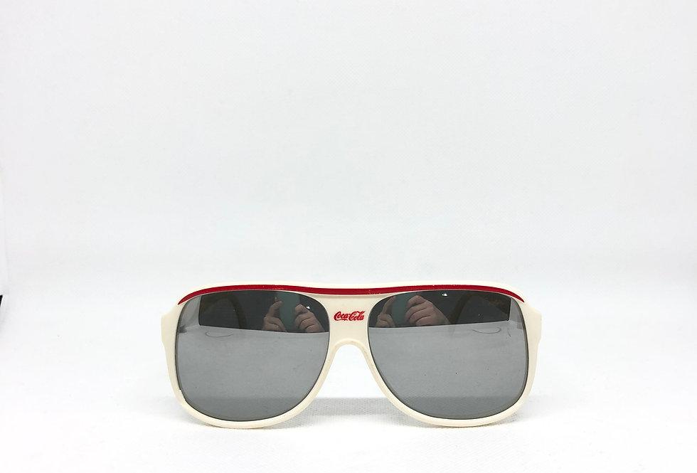 COCA COLA vintage sunglasses DEADSTOCK