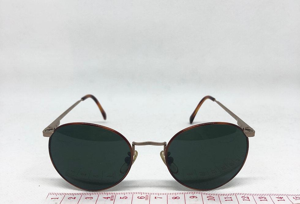 CALVIN KLEIN 140 203 521 vintage sunglasses DEADSTOCK