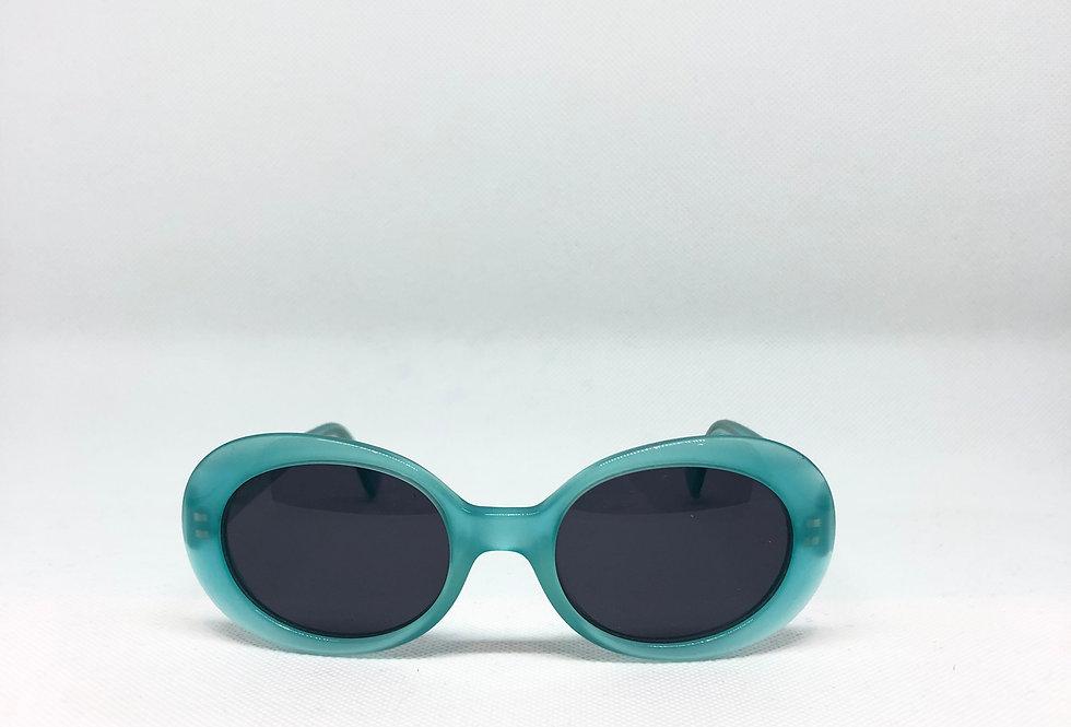 MIKLI par MIKLI 7124 2009 vintage sunglasses DEADSTOCK
