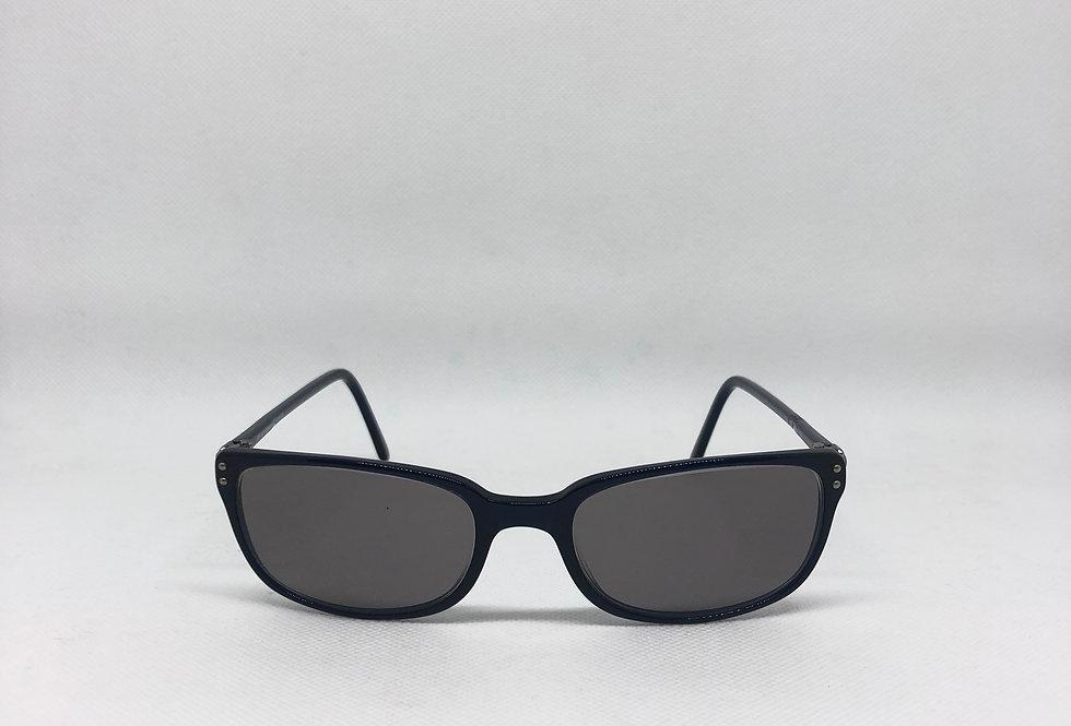 EMPORIO ARMANI 569 223 52 18 135 vintage sunglasses DEADSTOCK