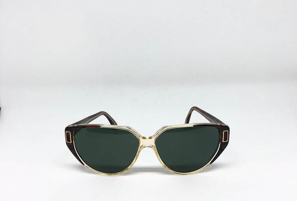 GALILEO pld 13 57 11 1391 vintage sunglasses DEADSTOCK