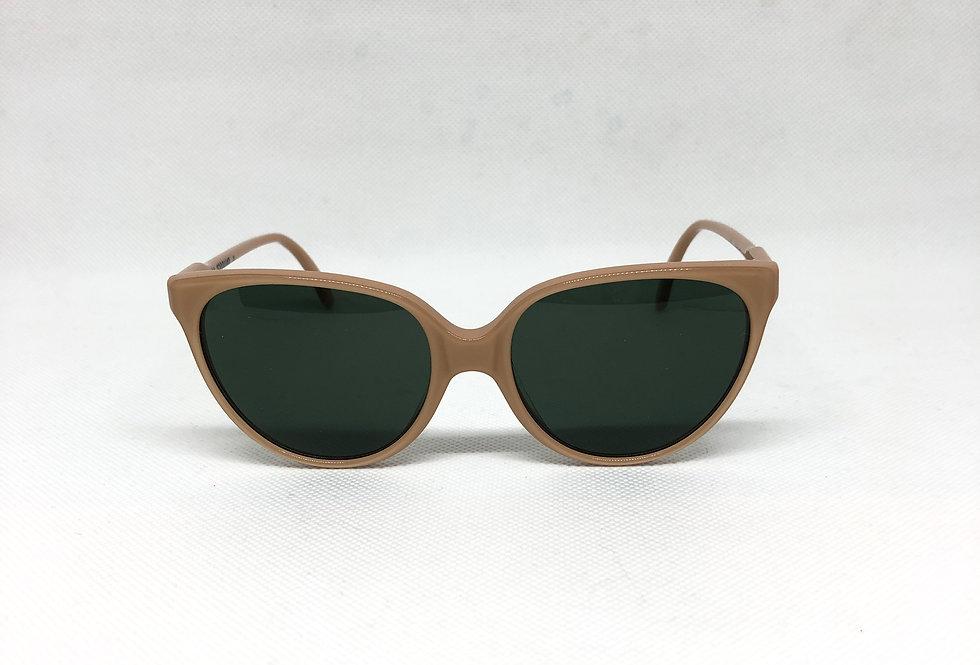 LUXOTTICA topolino 11 o 80 135 vintage sunglasses DEADSTOCK
