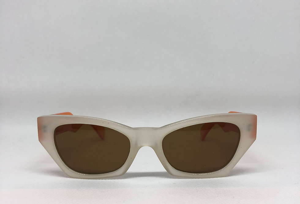 GIANNI VERSACE 477/A 445 vintage sunglasses DEADSTOCK