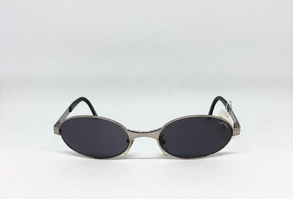 STING 4179 579 vintage sunglasses DEADSTOCK