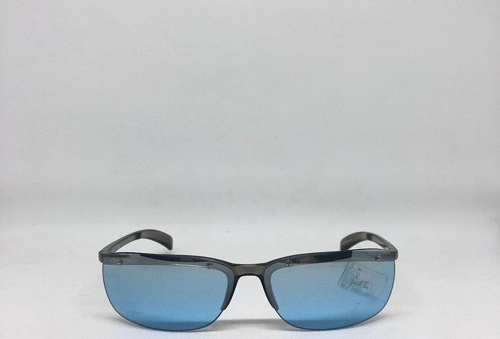 PARAH 8051 18 vintage sunglasses DEADSTOCK