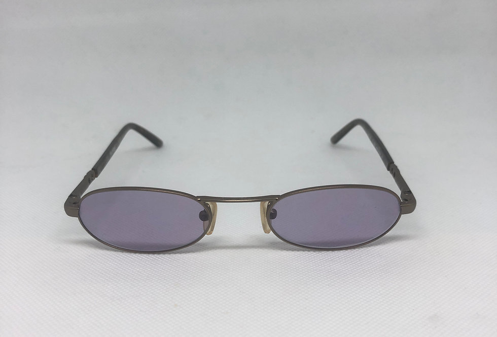 VALENTINO 4zn 5084 50 21 140 vintage sunglasses DEADSTOCK
