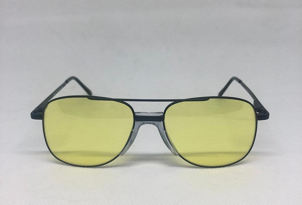 SIMON ALEXANDER s/a 333 53 16 140 vintage sunglasses DEADSTOCK