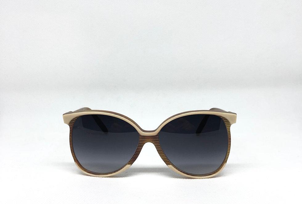 MARIE CLAIRE  110 64 vintage sunglasses DEADSTOCK
