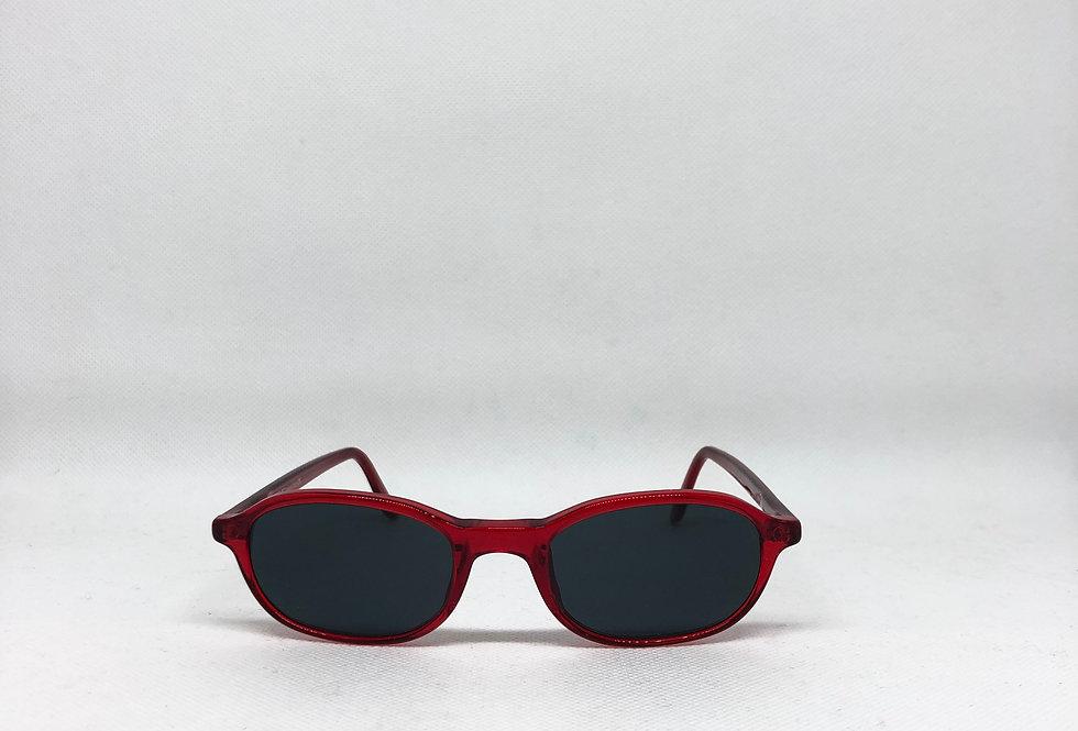 VOGUE vo 2151 W859 48/19 140 vintage sunglasses DEADSTOCK