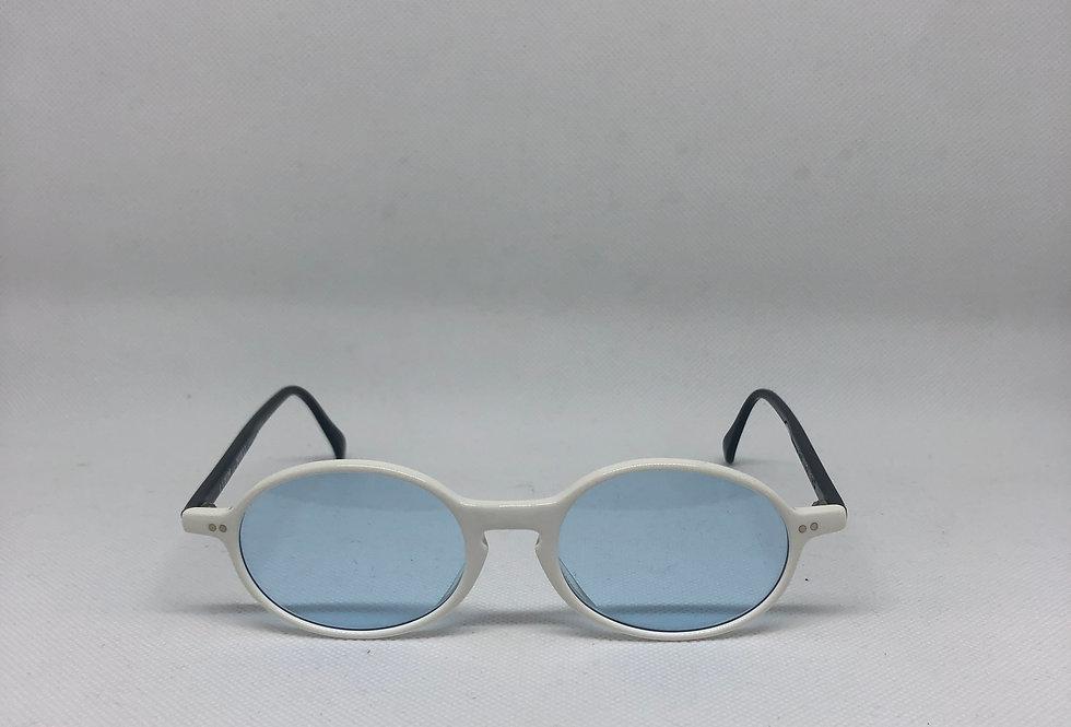 MIKLI par MIKLI 6051 102 vintage sunglasses DEADSTOCK