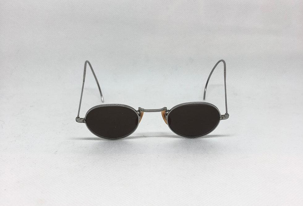 VILLADIUM vintage sunglasses DEADSTOCK