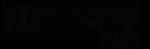 dannyru_logo-menu_edited.png